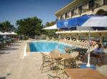 Dalyan Tezcan Hotel Picture 4