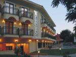 Dalyan Tezcan Hotel Picture 5
