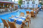 Istankoy Bodrum Hotel Picture 16