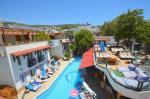Istankoy Bodrum Hotel Picture 0