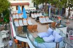 Istankoy Bodrum Hotel Picture 19