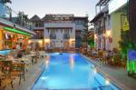 Istankoy Bodrum Hotel Picture 20