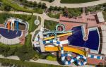 Hilton Dalaman Resort and Spa Hotel Picture 2