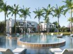 Hilton Dalaman Resort and Spa Hotel Picture 20