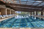 Hilton Dalaman Resort and Spa Hotel Picture 26