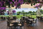 Hilton Dalaman Resort and Spa Hotel Picture 29