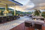 Hilton Dalaman Resort and Spa Hotel Picture 31