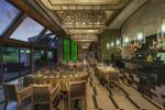 Hilton Dalaman Resort and Spa Hotel Picture 33