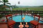 Nazri Resort Hotel Picture 3