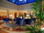 Hilton Fujairah Resort Hotel Picture 41