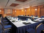 Hilton Fujairah Resort Hotel Picture 39