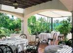 Hilton Fujairah Resort Hotel Picture 37