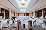 Hilton Fujairah Resort Hotel Picture 23