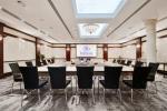 Hilton Fujairah Resort Hotel Picture 22