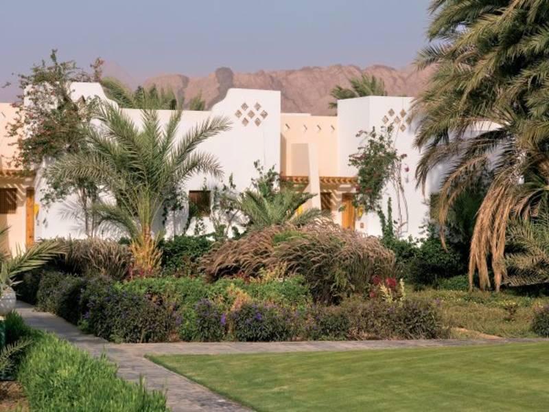Holidays at Ibis Styles Dahab Lagoon Hotel in Dahab, Egypt