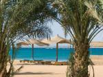 Ibis Styles Dahab Lagoon Hotel Picture 5