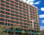 Pyramids Plaza Hotel Picture 5
