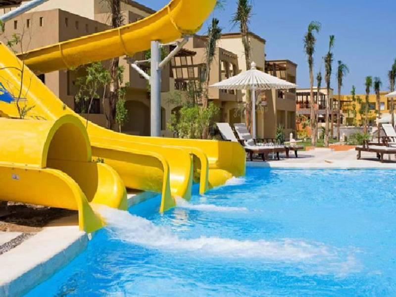 Grand Plaza Hotel Egypt