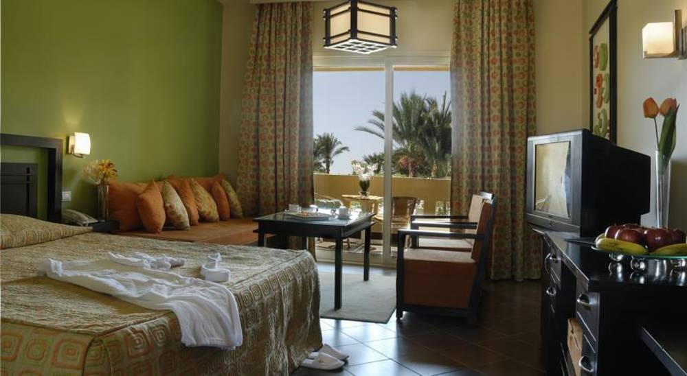 Grand Plaza Hotel Resort Hurghada Egypt