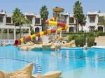 Otium Golden Resort Hotel Picture 6