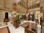 Otium Golden Resort Hotel Picture 5