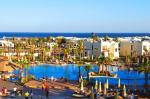 Otium Golden Resort Hotel Picture 32
