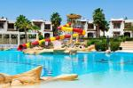 Otium Golden Resort Hotel Picture 23