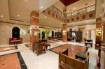 Otium Golden Resort Hotel Picture 26