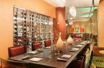 Hilton Orlando Hotel Picture 12