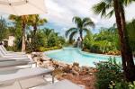 Hilton Orlando Hotel Picture 0