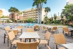 Be Live Experience Tenerife Hotel - Adults Only Picture 13