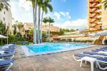 Be Live Experience Tenerife Hotel - Adults Only Picture 3