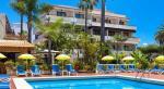 Don Manolito Hotel Picture 0