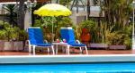 Holidays at Don Manolito Hotel in Puerto de la Cruz, Tenerife