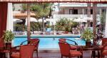 Don Manolito Hotel Picture 2