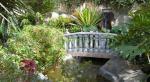 Don Manolito Hotel Picture 3