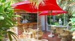 Don Manolito Hotel Picture 7