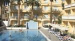RF San Borondon Hotel Picture 0