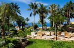 Tigaiga Hotel Picture 3