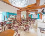 Checkin Concordia Playa Hotel Picture 9