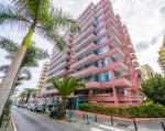 Checkin Concordia Playa Hotel Picture 13