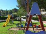 Catalonia Park Apartments Picture 2