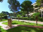 Catalonia Park Apartments Picture 3