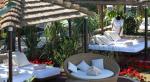 Vila Vita Parc Resort and Spa Picture 7