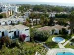 Royal Agadir Hotel Picture 2