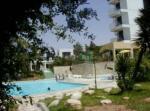 Royal Agadir Hotel Picture 6