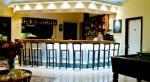 Cretan Sun Hotel and Apartments Picture 10