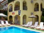 Sarigul Apartments Picture 2