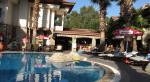 Sun Blue Apart Hotel Picture 4