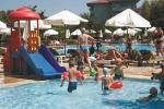 Alara Park Hotel Picture 4